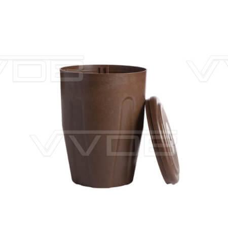 Steenhouwerij en grafzerken VVDB Biologisch afbreekbare urn 311003