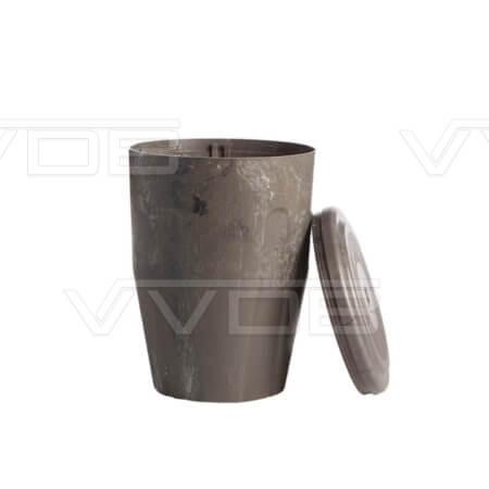 Steenhouwerij en grafzerken VVDB Biologisch afbreekbare urn 311004