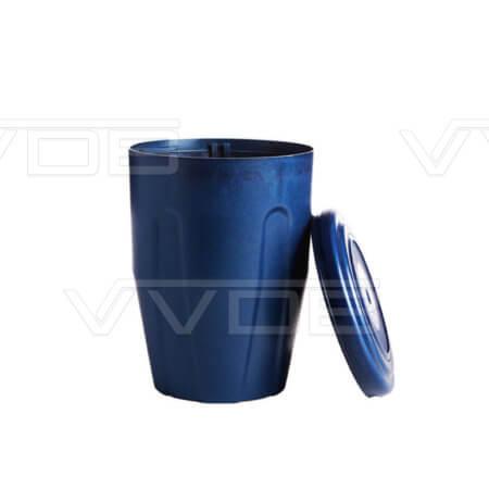Steenhouwerij en grafzerken VVDB Biologisch afbreekbare urn 311008