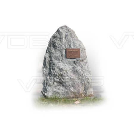 Steenhouwerij en grafzerken VVDB grafmonument 139006