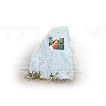 Steenhouwerij en grafzerken VVDB grafmonument 139008
