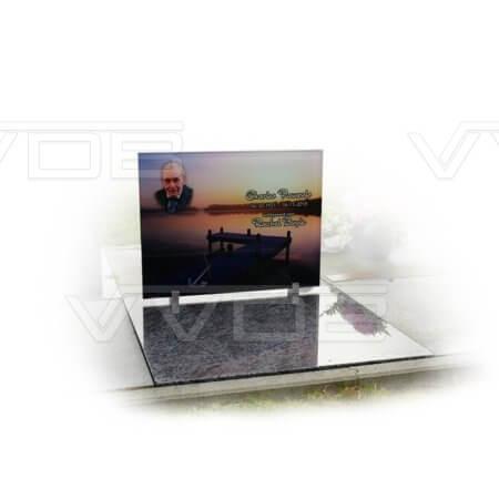Steenhouwerij en grafzerken VVDB Urnemonumenten Urneveld 214016