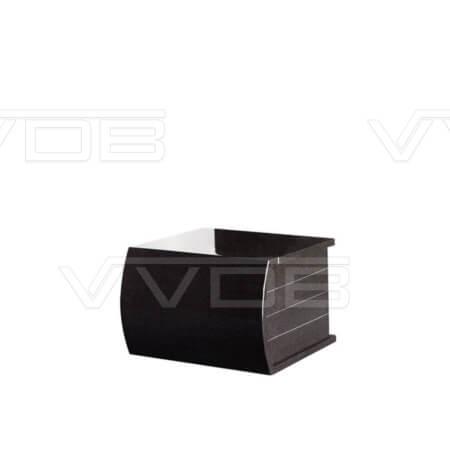 Steenhouwerij en grafzerken VVDB natuursteen urn 331003